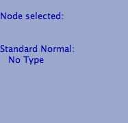 File:Distributome_info_node.jpg